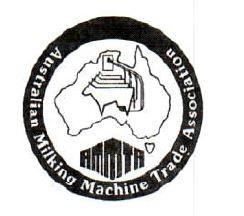 Service AMMTA logo