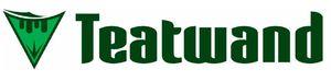 Teat wand logo