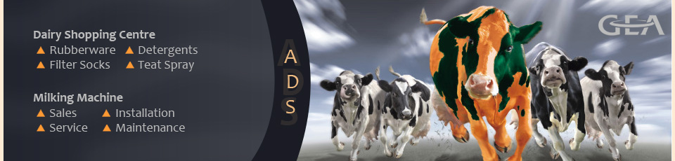 Advanced Dairy Systems